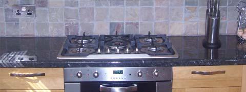 bespoke kitchens plymouth